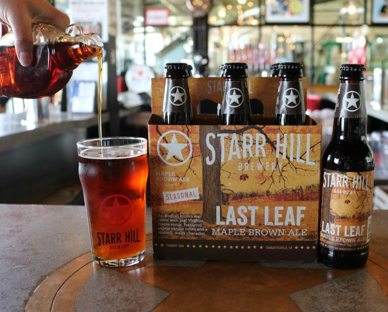 pumpkin4starrhill
