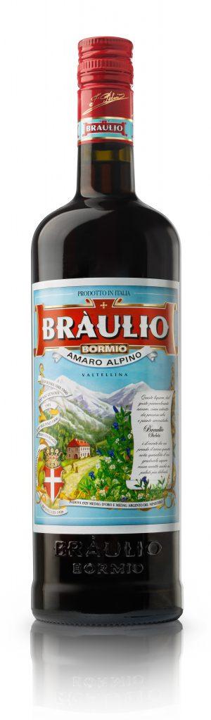 braulio-1l-hi-res
