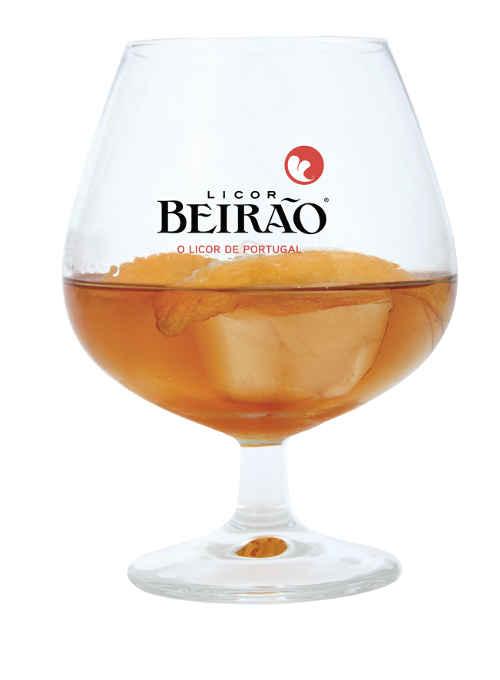 glassofbeirao