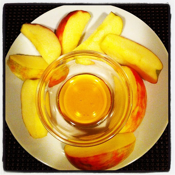 apples-honey-swerz
