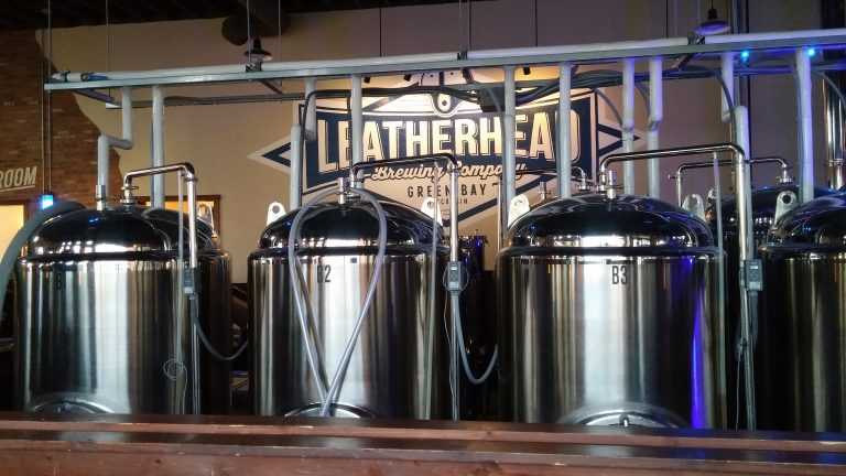 Leatherhead-Brewing-768x432.jpg