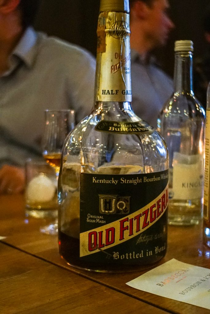 9e732cd7787fb9 Whiskey Journeys  The British Bourbon Society