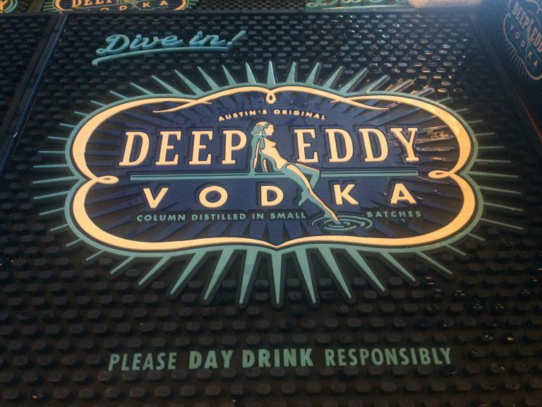DeepEddy4