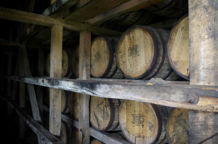 bourbon heritage header