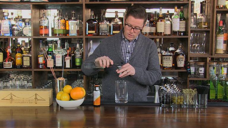 how-to-tuxedo-cocktail 3