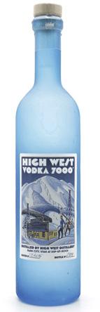 high-west-vodka-7000