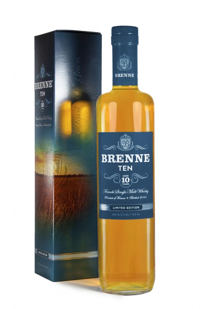 brenne10
