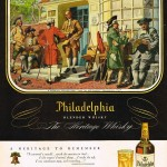 Philadelphia, 1947