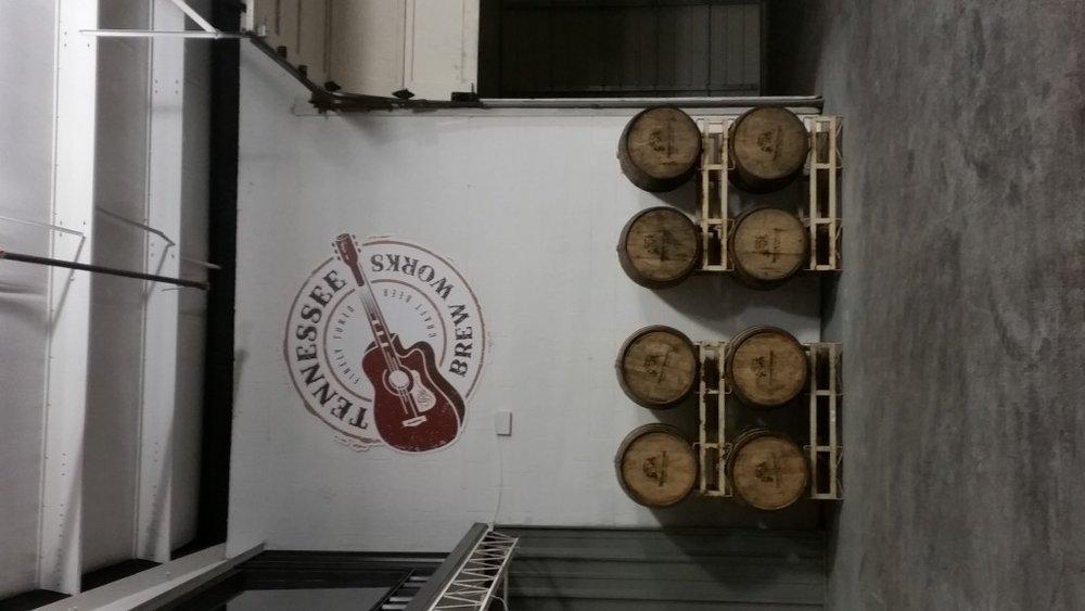 TN Brew Works