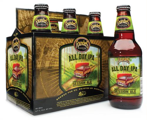 All-Day-IPA-6pack-bottle_web.jpg