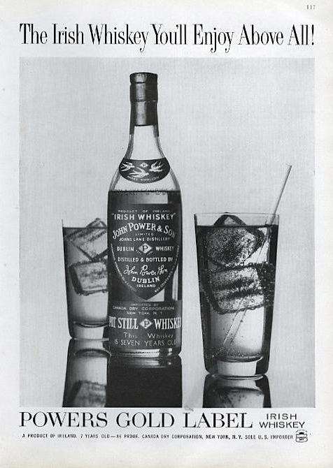 Powers, 1959