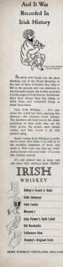 AlcProfStPatsIrishWhiskey1957_1-71x300.jpg