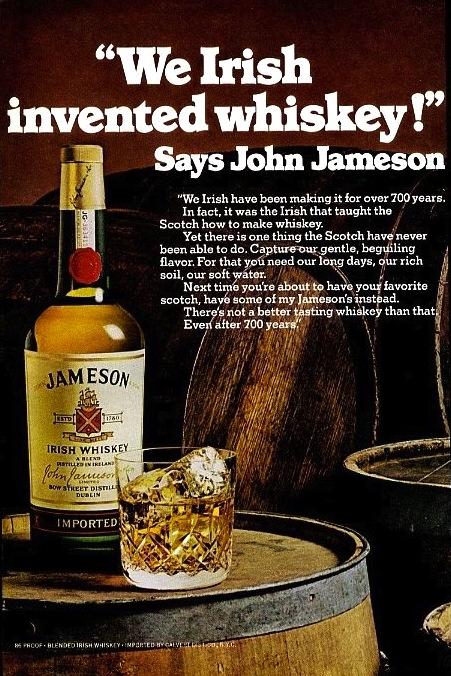 Jameson, 1974
