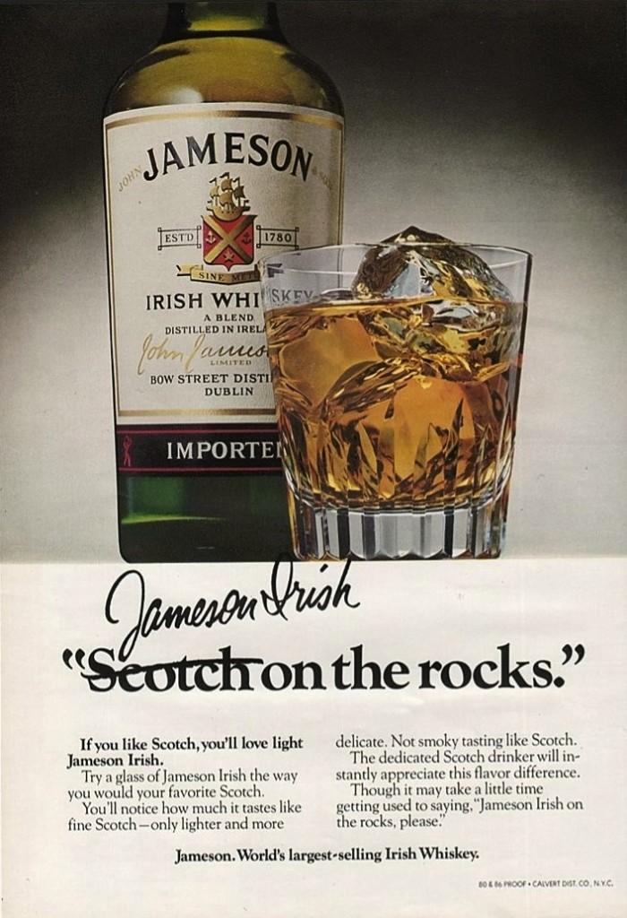 Jameson, 1977