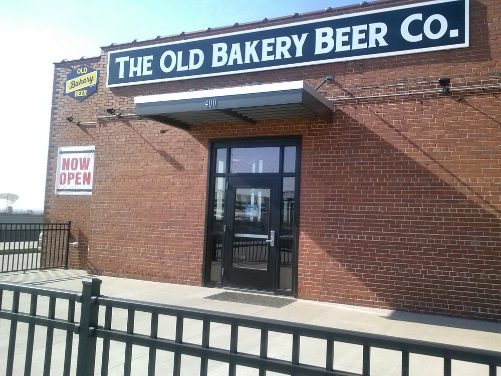 Old Bakery 6