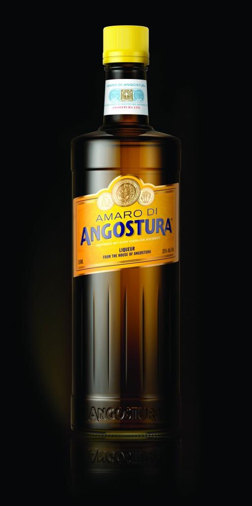 Amaro di Angostura Image