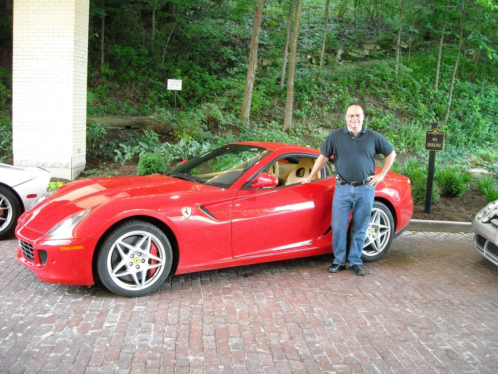 WCD-Ferrari-5991.jpg