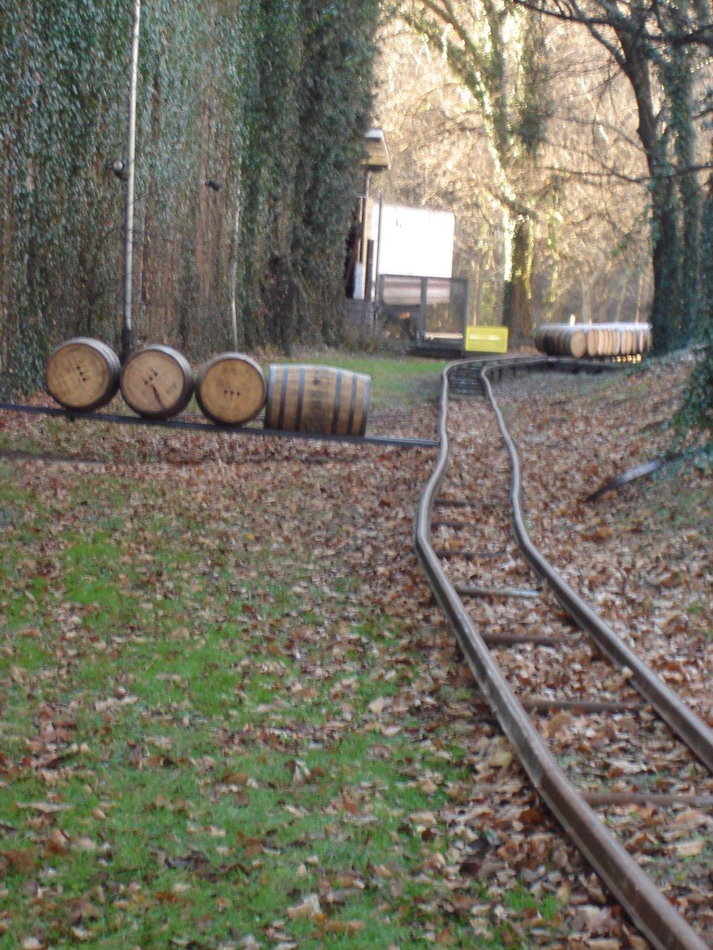 KEN Woodford-Reserve-Casks1.jpg