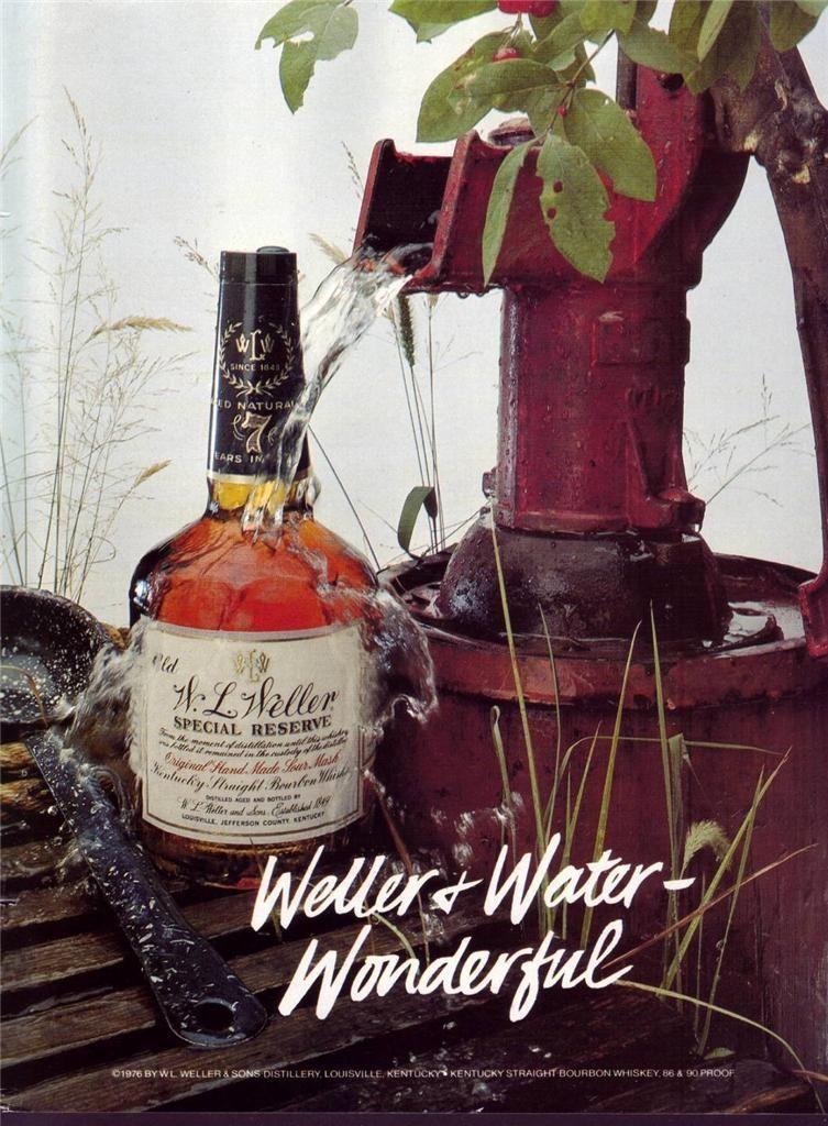 Weller, 1981