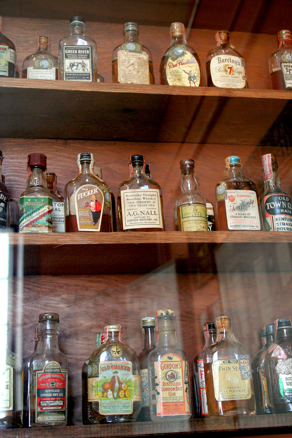 Oscar Getz Museum of Whiskey History 2.jpg
