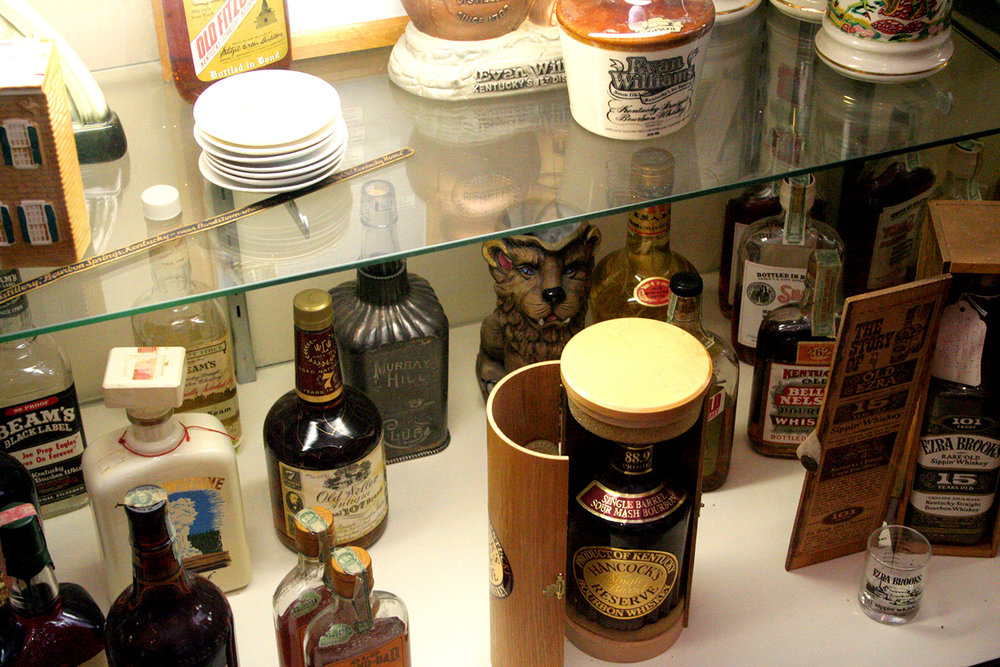 Oscar Getz Museum of Whiskey History 7.jpg