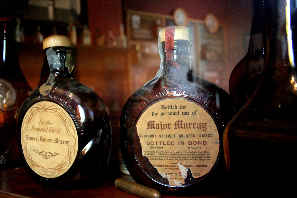 Oscar Getz Museum of Whiskey History 9.jpg