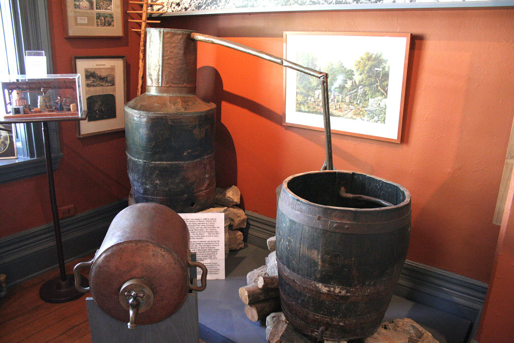 Oscar Getz Museum of Whiskey History 11.jpg