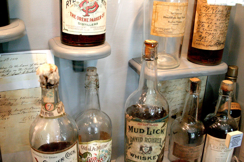 Oscar Getz Museum of Whiskey History 17.jpg