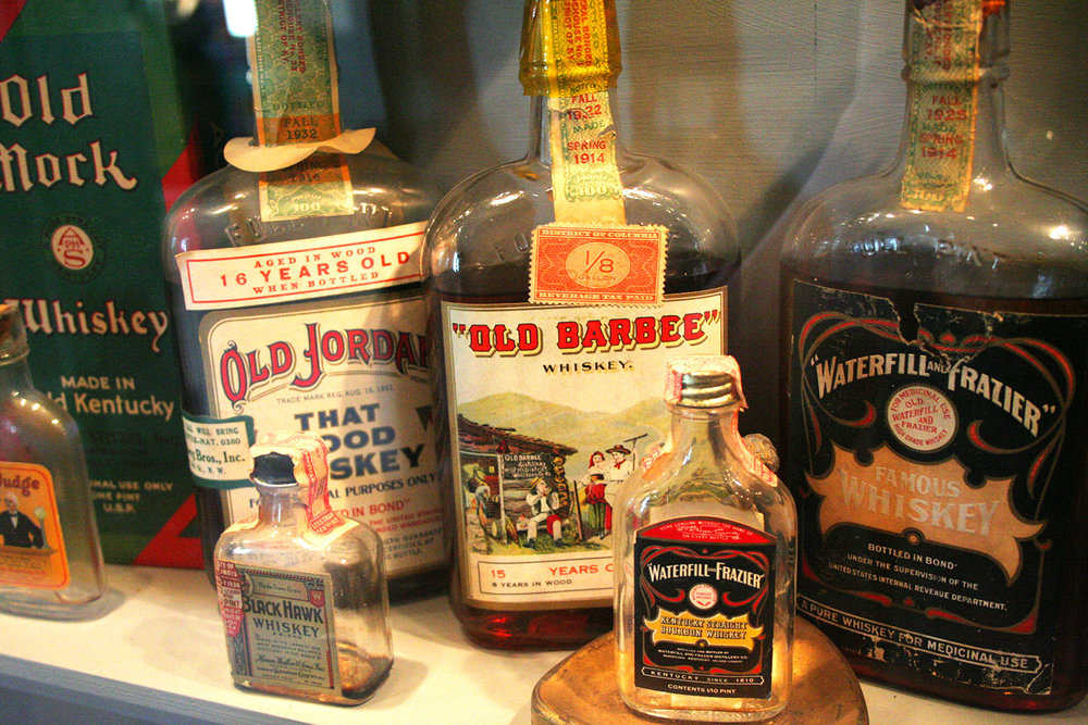 Oscar Getz Museum of Whiskey History 18.jpg