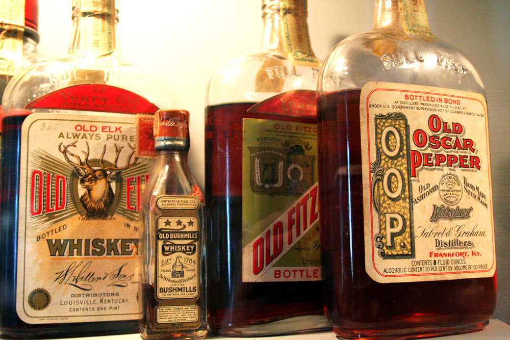 Oscar Getz Museum of Whiskey History 19.jpg