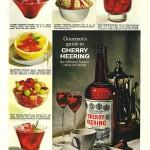 Cherry Heering, 1965