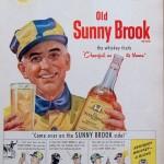 Sunny Brook, 1949