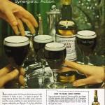 Jameson, 1960