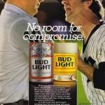 Budweiser, 1984
