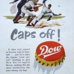 Dow, 1953