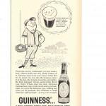 Guinness, 1960