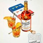 Kentucky Tavern, 1947