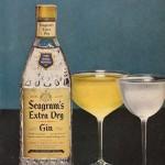 Seagram's, 1965