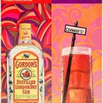 Gordon's, 1968