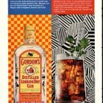 Gordon's, 1969