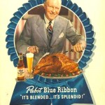 Pabst, early 1950s