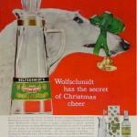 Wolfschmidt, 1958