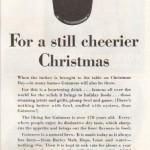 Guinness, 1935