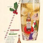 Coronet, 1958