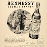 Hennessy, 1937