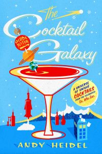 Cover.CocktailGuideToTheGalaxy_by_Rob_Grom-199x300.jpg