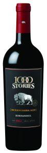 1000-stories-Bottle-Shot-non-batch-92x300.jpg