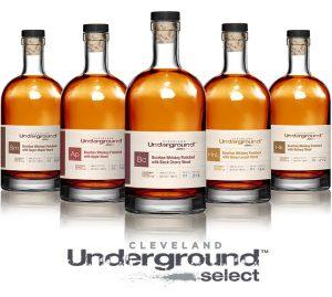 ClevelandWhiskey-300x269.jpg