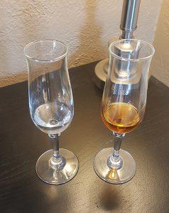 Comparison_No_Bottle-238x300.jpg