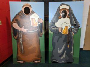 monastery-beer-2-300x225.jpg